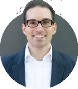 Trevor D. Rabbach, CPA, MBA